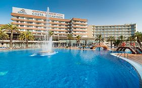 Aparthotel Costa Encantada All Inclusive