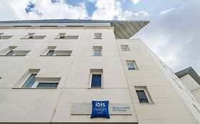 Hotel Ibis Budget Val D'europe
