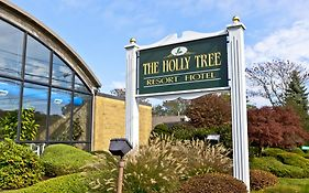 Holly Tree Resort West Yarmouth Ma