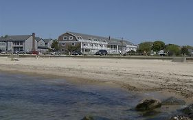 Innseason Resorts Captains Quarters Falmouth