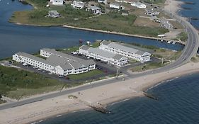 Surfside Resort Falmouth ma Reviews