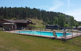 Elk Creek Resort Piedmont Sd