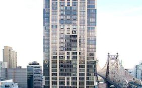 Tower Place Apartments