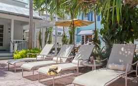 Marquesa Hotel Key West Fl