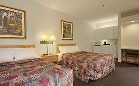 Days Inn San Luis Obispo