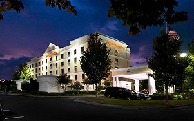 Hampton Inn Lawrenceville ga Sugarloaf