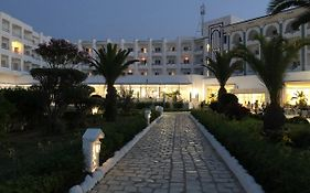 Palmyra Holiday Resort & Spa 3 *
