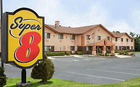 Super 8 Mayfield Ky