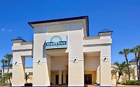 Days Inn Orlando Airport Florida Mall