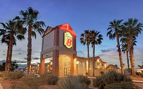 Super 8 Motels Tucson Az