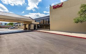 Baymont Inn & Suites Houston Tx
