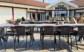 Nordby Hotell photos Exterior