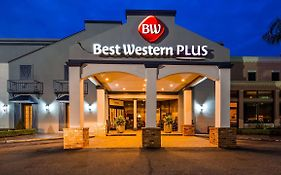 Best Western Westbank