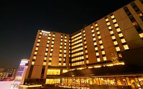 Richmond Hotel Premier Asakusa International photos Exterior
