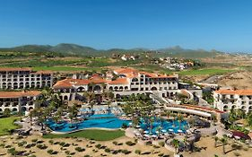 Secrets Puerto Los Cabos Golf & Spa Resort - All-Inclusive