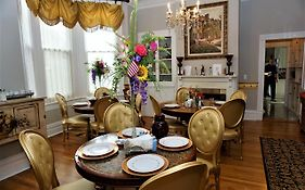 Paducah Bed And Breakfast Paducah Ky