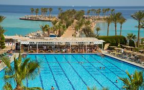 Arabia Azur Resort Hurghada