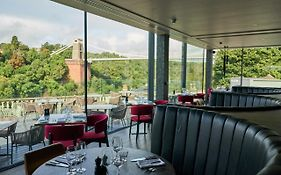 Avon Gorge By Hotel Du Vin Bristol 4* United Kingdom