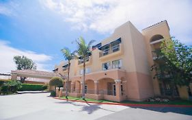 Fairfield Inn Anaheim Hills Orange County photos Exterior