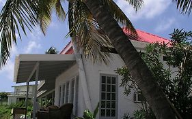 Bequia Beachfront Villas photos Exterior