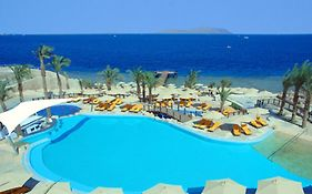 Xperience Sea Breeze Hotel Egypt
