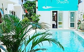 Shades Resort