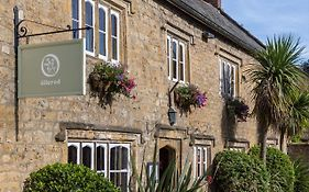 Bridgehouse Hotel Beaminster