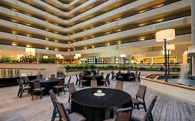 Sheraton West Des Moines Iowa