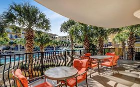 Adagio F205 In Blue Mountain Beach By Realjoy Vacations