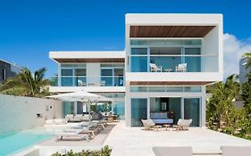 Wymara Resort Turks And Caicos
