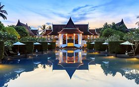Khao Lak Marriott