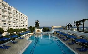 Mitsis Grand Hotel Rhodes Greece 5*