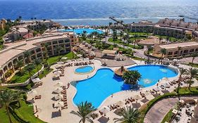 Cleopatra Luxury Resort Sharm El Sheikh photos Exterior