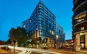 Residence Inn Kensington London