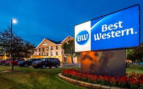 Best Western Merrillville In 3*