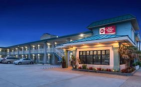 Hotels in Ocean View Va