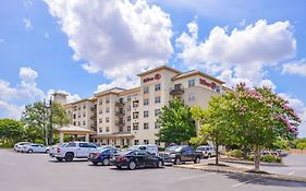Hilton Hill Country San Antonio