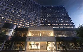 Pentahotel Moscow Arbat Moscow Russia