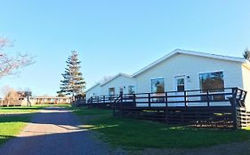 Cavendish Country Inn And Cottages