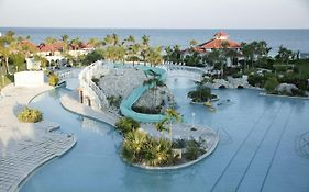 The Marlin At Taino Beach Resort
