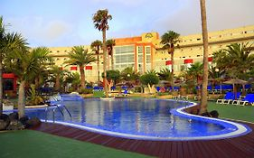 Golden Beach Hotel Costa Calma