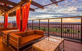 Best Western View of Lake Powell Hotel Page Az