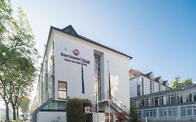 Nürtingen Best Western