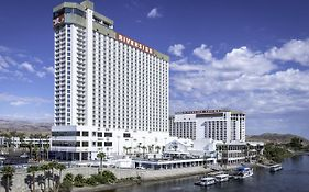 Riverside Resort Hotel And Casino Laughlin Nv