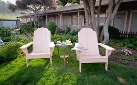 Sea Otter Inn Cambria Reviews