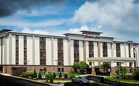 Hampton Inn Philadelphia/great Valley/malvern Frazer Pa