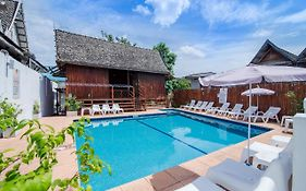 Victor Guesthouse Hua Hin