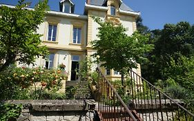Villa Roassieux photos Exterior