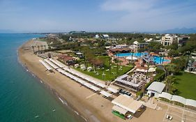 Fun&Sun Club Belek photos Exterior