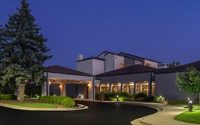 Courtyard Marriott Hurstbourne Lane Louisville Ky